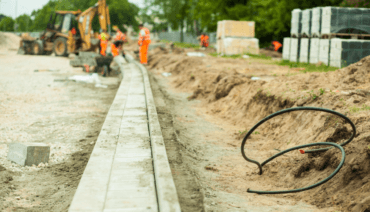Taking Private Property for Public Use | Texas Eminent Domain Attorneys