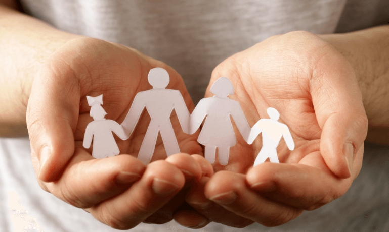 Amarillo Family Immigration Lawyers